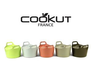 COOKUT France