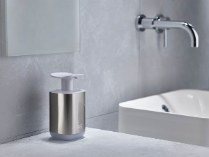 Presto Soap Dispenser - dozer za tečni sapun